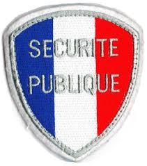 Sécurité publique et vidéoprotection