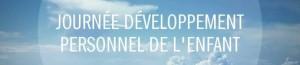 Développement personnel des enfants et des adolescents @ Foyer rural | Gressy | Île-de-France | France