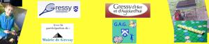 L'Etang de Gressy est en fête @ Etang de Gressy | Gressy | Île-de-France | France