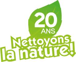 Nettoyons la nature @ Ecole de Gressy | Gressy | Île-de-France | France