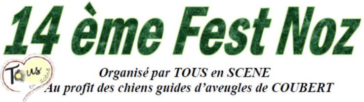 14ème Fest Noz