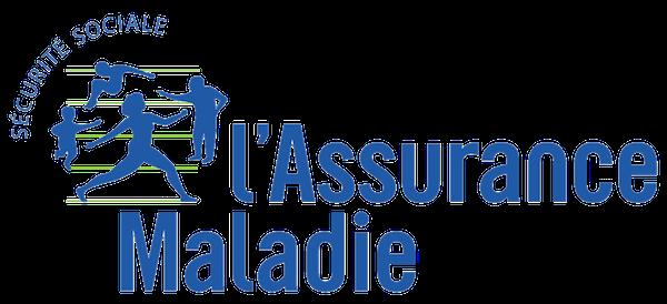 l'Assurance Maladie de Seine-et-Marne vous accompagne