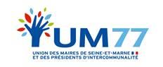 logo_UM77_2016